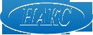 naks-logo1